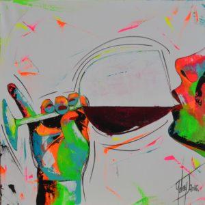 pop-wine-bd